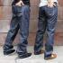 jeans_fashion_1024x1024