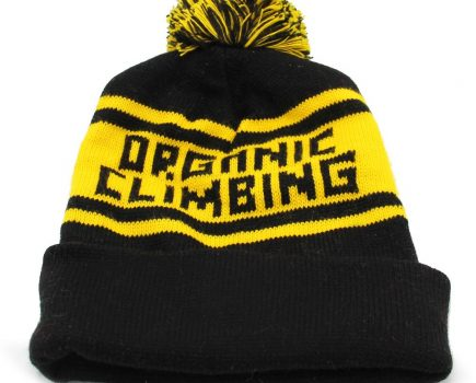 pom_black_yellow_black_2048x