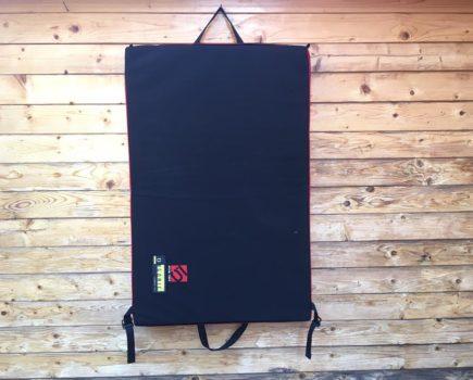briefcase-rojo-5-10-1