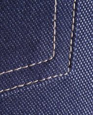 active-jeans-denim-macro-1