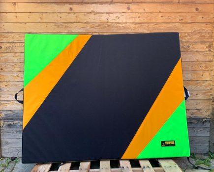 big-pad-3