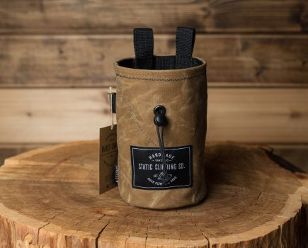 wax-canvas-chalkbag-tan-front