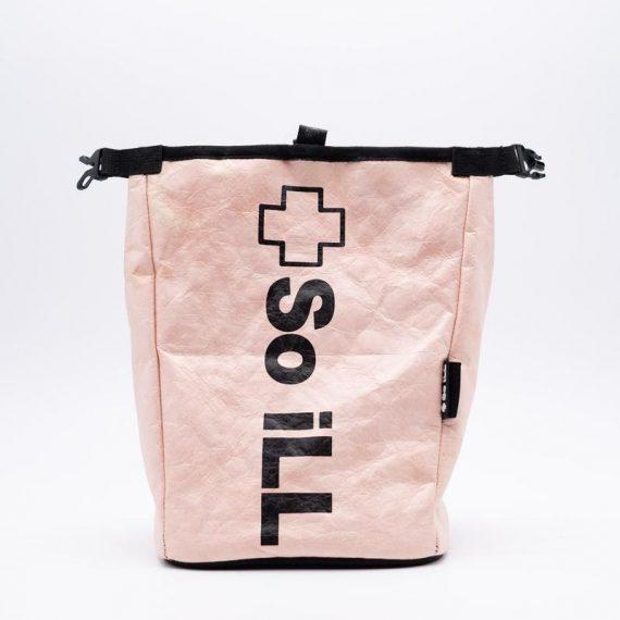 tyvek-rolldown-pink-front_800x