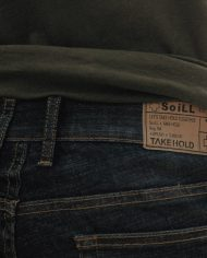 denim-blue-jeans-banner-2_1600x