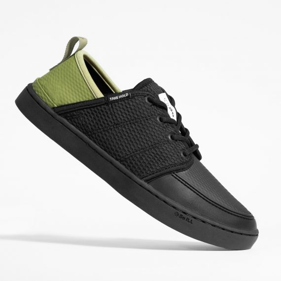 setter-shoe-initial-image_2048x