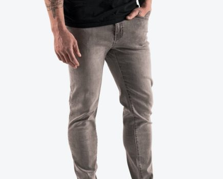 mens_denim_pants_grey_p1010491_2048x