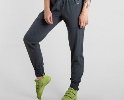 joggers_womens_grey_product1-2_2048x