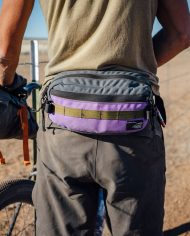 nittany-mountain-works-hip-pack_lw_1