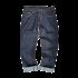 organic_jeans_men_1024x1024
