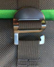 briefcase-verde-4