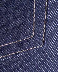 active-jeans-denim-macro-1