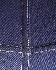 active-jeans-denim-macro-2