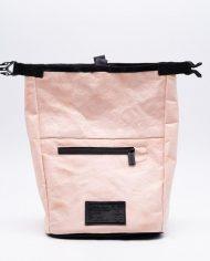 tyvek-rolldown-pink-back_800x