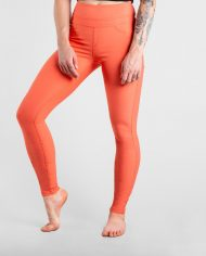 active_jeans_coral_product-1_2048x