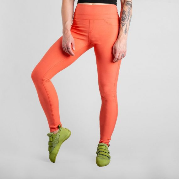 active_jeans_coral_product-4_2048x