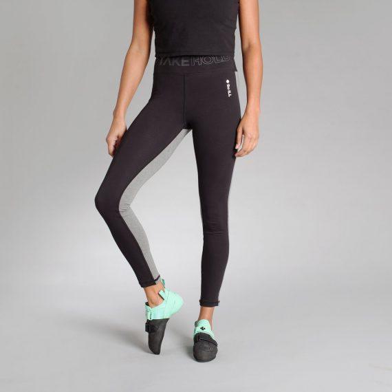 leggings-change-1_2048x