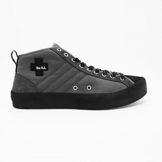approach-shoes-grey-product-1_fec47fe1-407f-47ee-8393-28934021ecbe_800x
